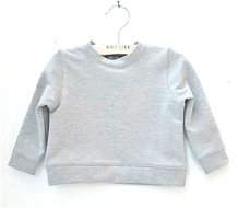 SWEATER-GREY-MELEE