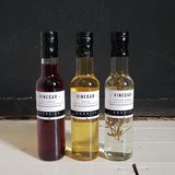 VINEGAR italian herbes - GOODIES -  _