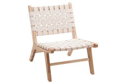 LOUNGE CHAIR - goodies -