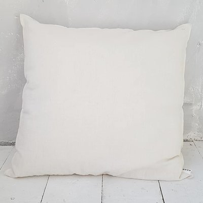 CUSHION XX big, off white - GOODIES -