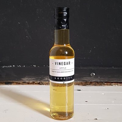VINEGAR apple - GOODIES -