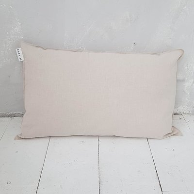 CUSHION XX , nude - GOODIES -