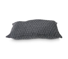Quilted-cushion--VT-Wonen
