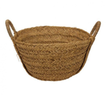 Fishermens-basket-Household-Hardware
